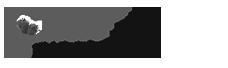 ANKARA STOR PERDE YIKAMA | 0312 482 0 482 | ANKARA | ZEBRA PERDE YIKAMA |  ÇANKAYA | DİKMEN | ERYAMAN | BATIKENT | PERDE YIKAMA |